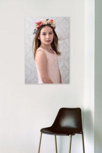 Bespoke-Portraits-Wall-Art-Melbourne-Portrait-Photographer