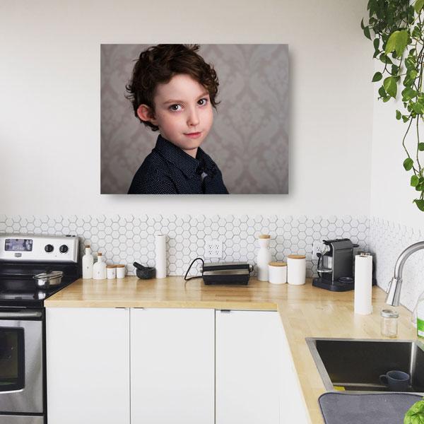 Earthy-Kitchen-oscar