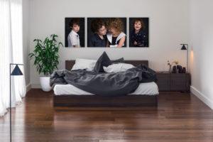 Melbourne-Family-Portrait-Studio-canvas-images