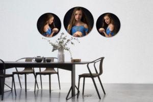 Melbourne-Family-Portrait-Studio-fine-art