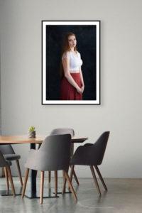 dining-Room-frame