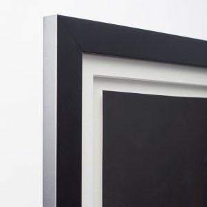 frame-moulding-web