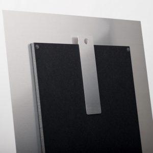 metal-print-back-web