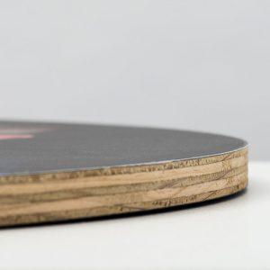 wood-edge-web