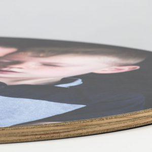 wood-surface-web