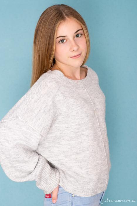 Ella-melbourne-actor-headshots-child-headshot-1