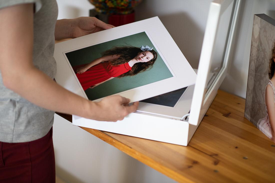 Julia-Nance-Portraits-Studio-Photographer-20