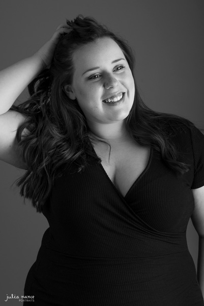 Niki-Headshot-Photography-Julia-Nance-Portraits-9