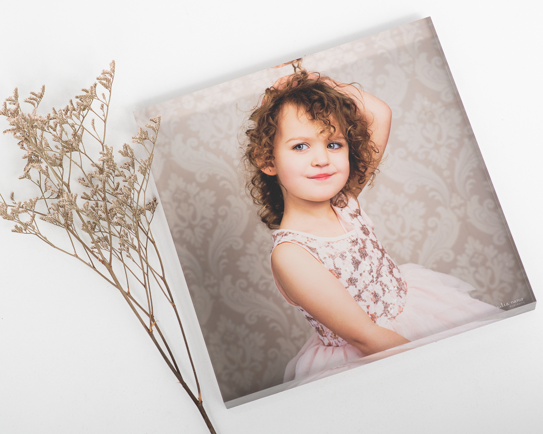 Julia-Nance-Portraits-family-photography-6