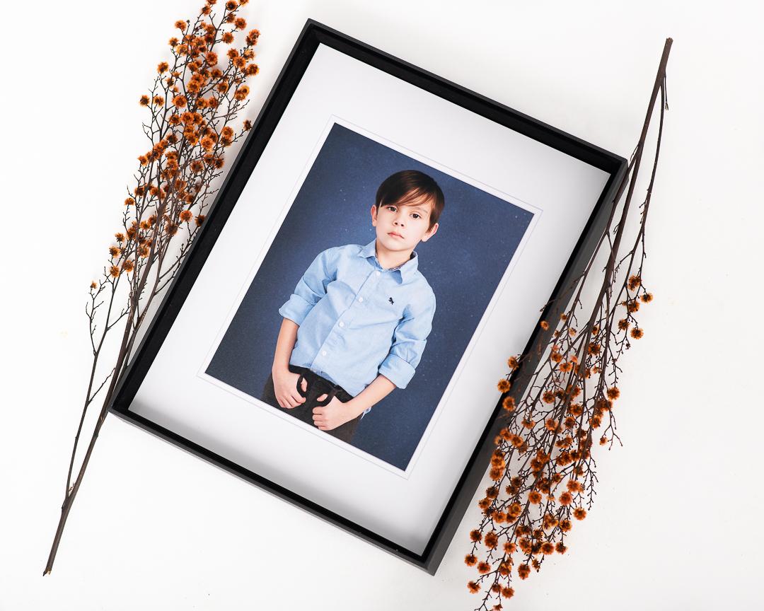 Julia-Nance-Portraits-family-photography-7