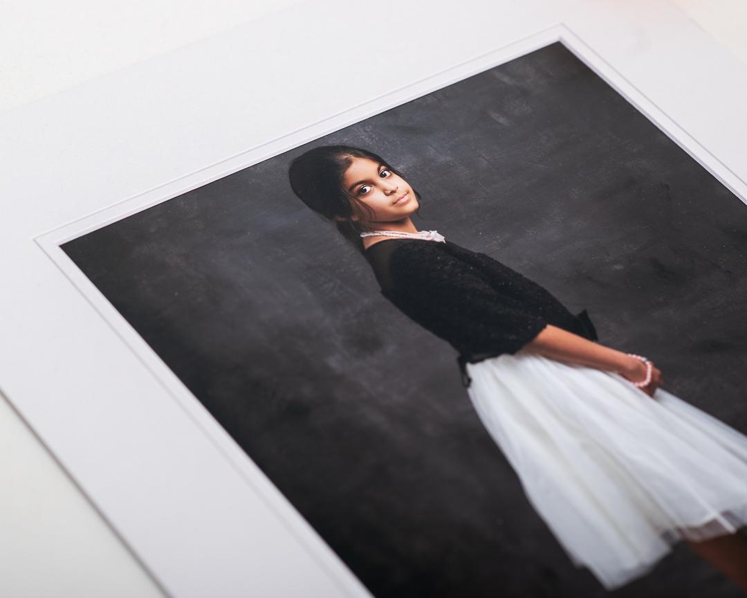 Julia-Nance-Portraits-family-photography-9