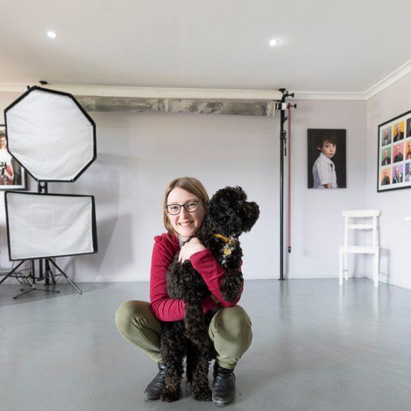 Julia-Nance-Portraits-Professional-Studio-10