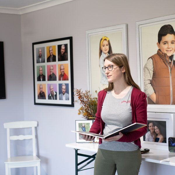 Julia-Nance-Portraits-Professional-Studio-14
