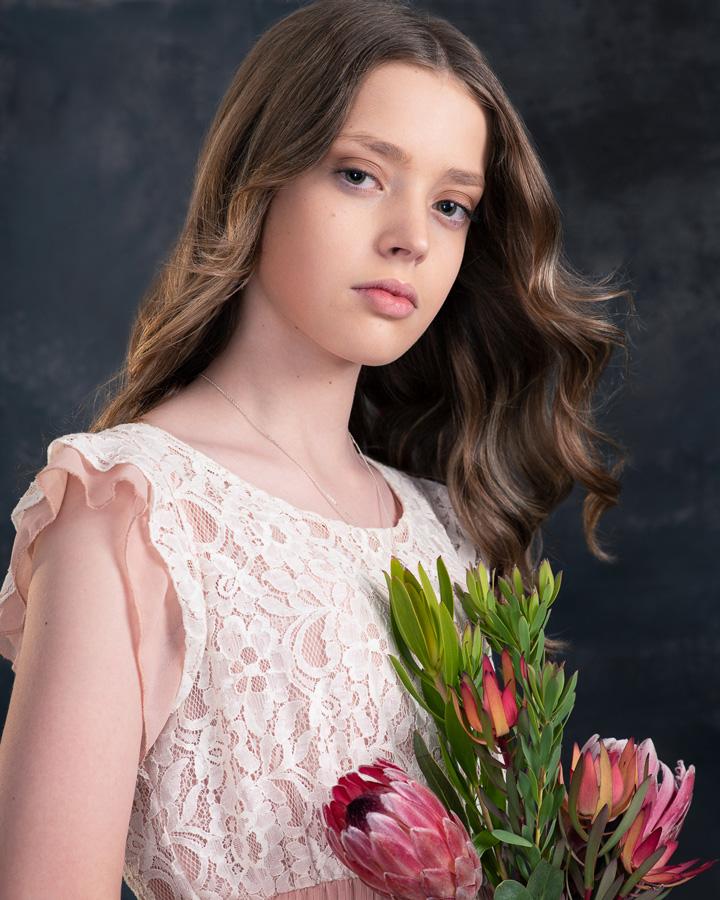 Family-Portraits-Melbourne-Julia-Nance-Portraits-fine-art-13