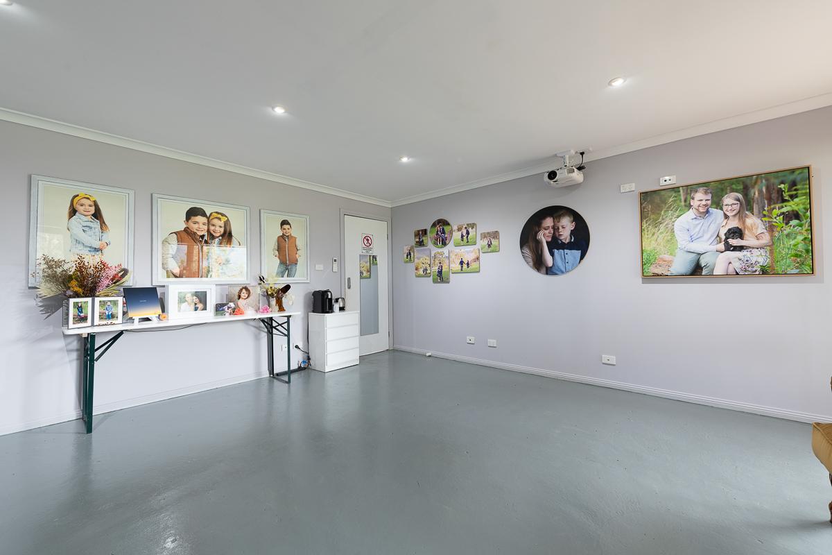 Julia-Nance-Portraits-Professional-Studio-1
