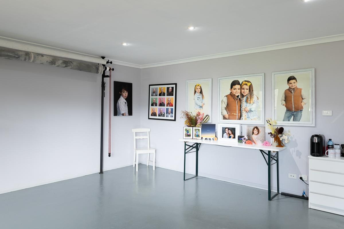 Julia-Nance-Portraits-Professional-Studio-3