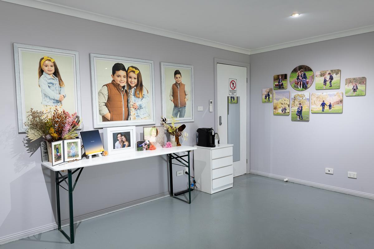 Julia-Nance-Portraits-Professional-Studio-4