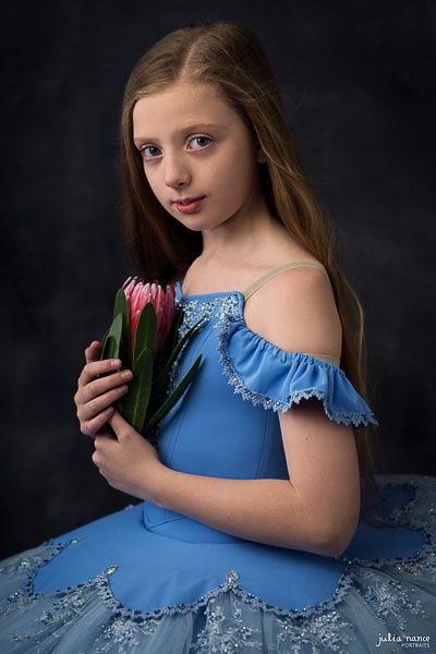 Melbourne-Family-Portraits-Childrens-Portraits-Fine-Art-Annabelle-5