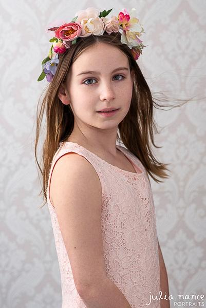 Monet-Melbourne-Fine-Art-Childrens-Portraits-Family-Portraits-1