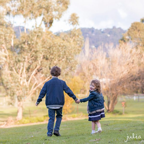 Oscar-Beachie-Family-Portraits-Melbourne-julia-nance-portraits-6