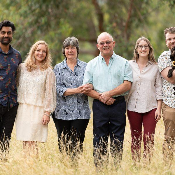 Melbourne-family-portrait-lifestyle