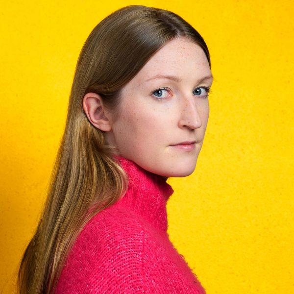 Julia_nance-Portraits-Creative-Portrait-Julia-1