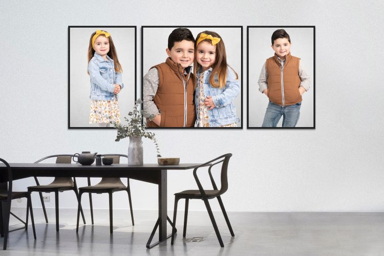 Banksia-collection-Kids-fine-art-portraits-melbourne