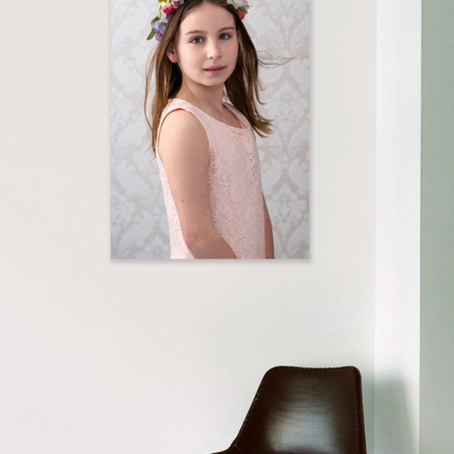 Wall Art: Acrylic
