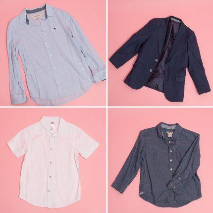 Boys-wardrobe-1