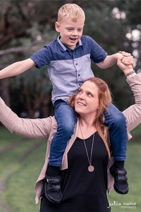 Ethan-Family-Portraits-Melbourne-julia-nance-portraits-2
