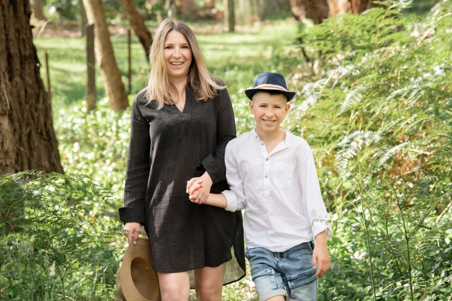Family-Portraits-Melbourne-Julia-Nance-Portraits-KB-1