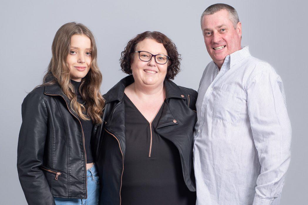 Family-Portraits-Melbourne-Julia-Nance-Portraits-fine-art-3