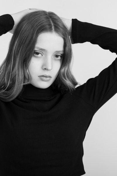 Family-Portraits-Melbourne-Julia-Nance-Portraits-fine-art-8