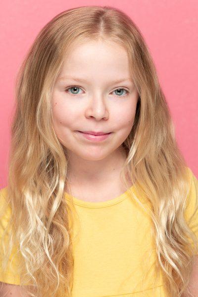 Jasmine-Melbourne-modelling-portfolios-actor-headshots-child-portrait