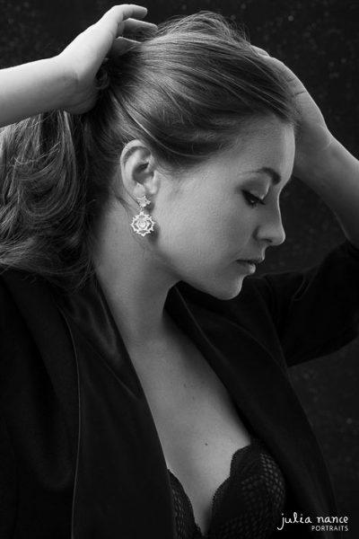 Julia-Fine-Art-Glamour-Photographer-Melbourne