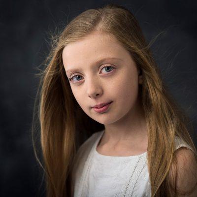 Melbourne-Family-Portraits-Childrens-Portraits-Fine-Art-Annabelle-7