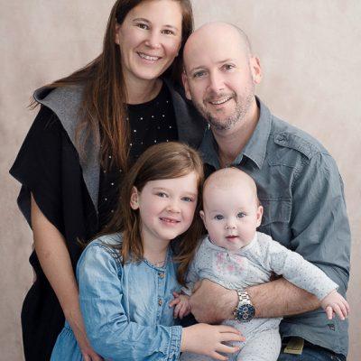 Melbourne-Family-Portraits-Childrens-Portraits-Fine-Art-McCoach-1