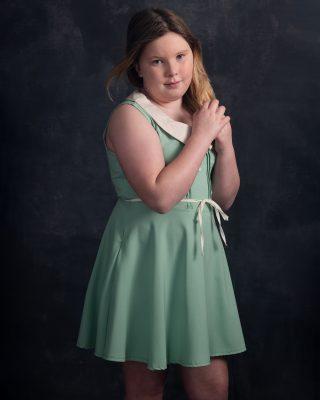 Melbourne-Family-Portraits-Childrens-Portraits-Fine-Art-Peyton-1