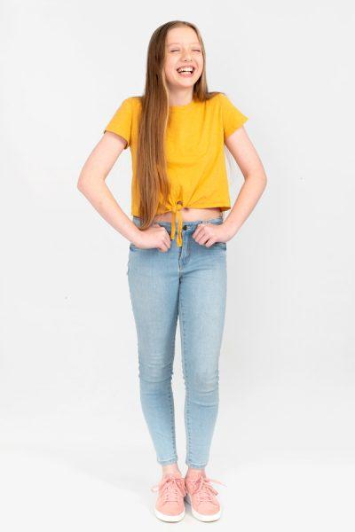 Melbourne-Kids-Modelling-Portfolio-Annabelle
