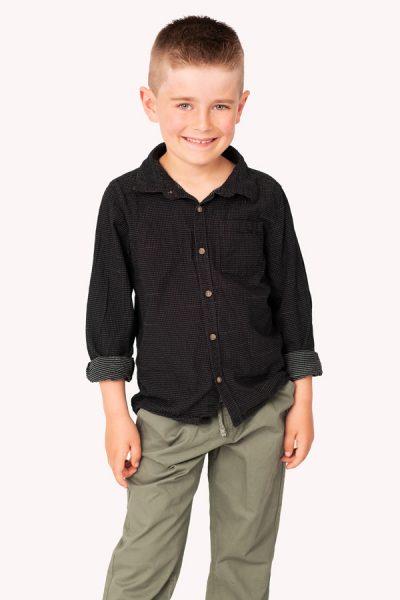 Melbourne-Kids-Modelling-Portfolio-Bailey