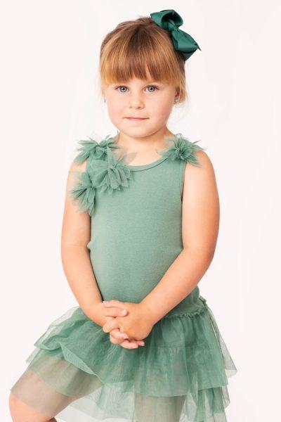 Melbourne-Kids-Modelling-Portfolio-Georgia