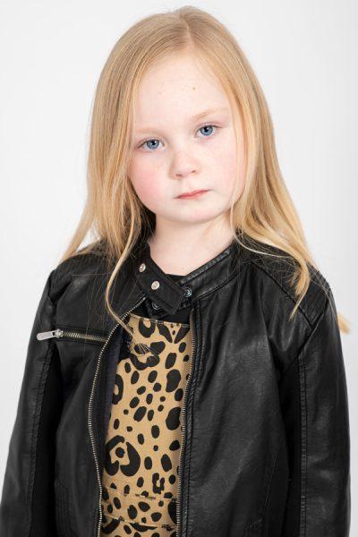 Melbourne-Kids-Modelling-Portfolio-Karter-1