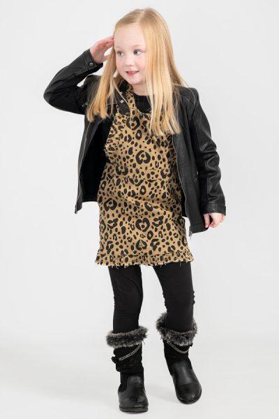 Melbourne-Kids-Modelling-Portfolio-Karter-3