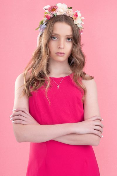 Melbourne-Kids-Modelling-Portfolio-Kenzie