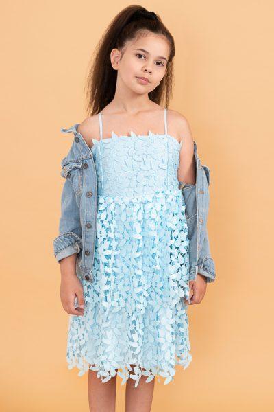 Melbourne-Kids-Modelling-Portfolio-Paige-2