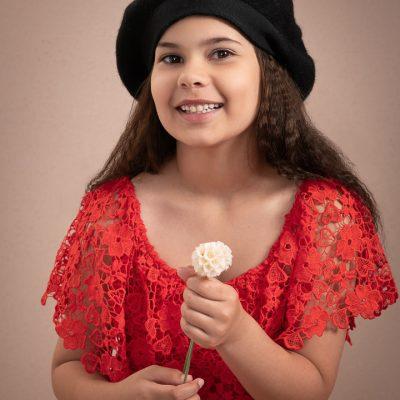 Melbourne-Kids-Modelling-Portfolio-Paige-3