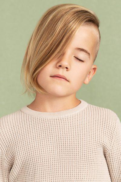 Melbourne-Kids-Modelling-Portfolio-Paul-12