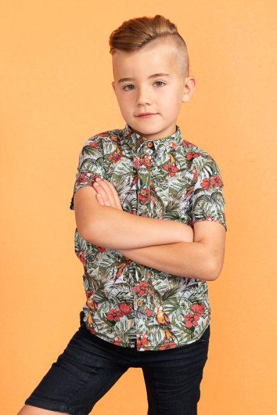 Melbourne-Kids-Modelling-Portfolio-Paul-16