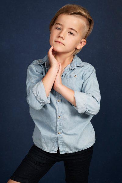 Melbourne-Kids-Modelling-Portfolio-Paul-18