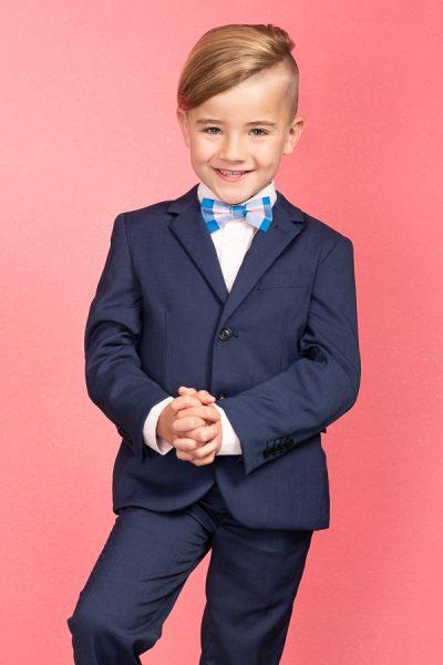 Melbourne-Kids-Modelling-Portfolio-Paul-6